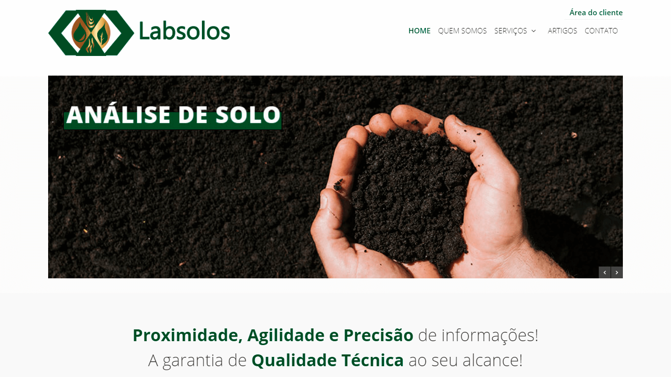 Labsolos